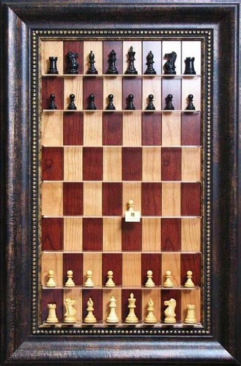 design game for chess 123 best unusual chess game design and other variants