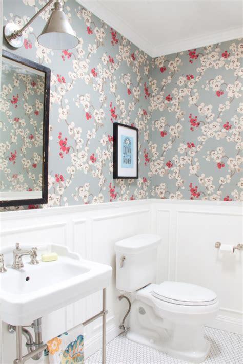 flower wall art designs ideas design trends premium psd vector downloads