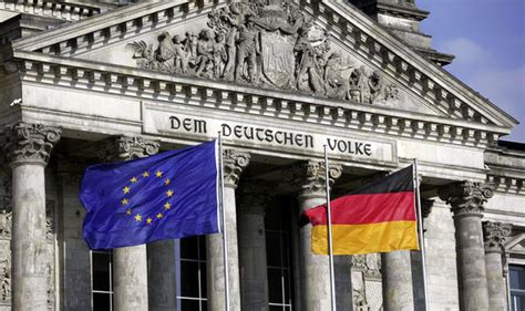 national bank of germany german s central bank to examine its years