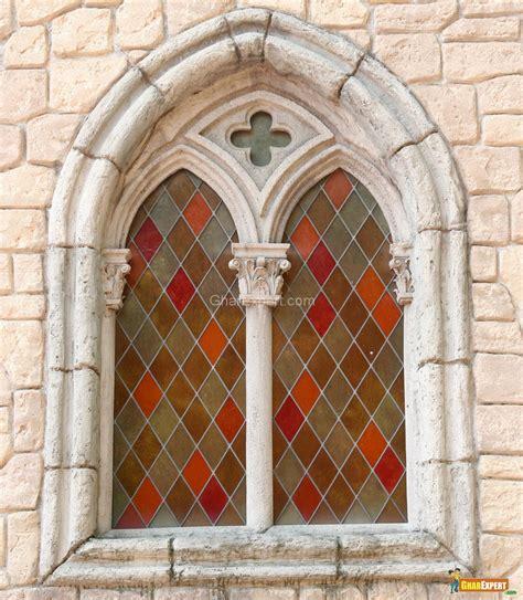 expert home design for windows window design gharexpert
