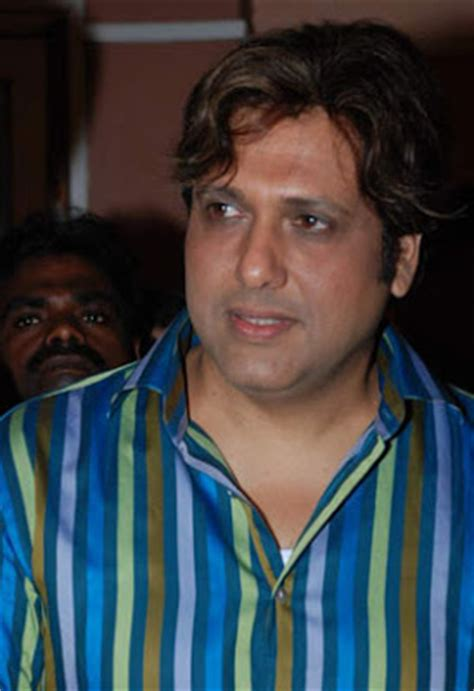 actor govinda new movies bollywood hero govinda new pictures bollywood stars