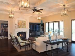 Mediterranean Style Home Decor Ideas Bloombety Mediterranean Living Room Decorating Styles With Lighting Mediterranean Decorating