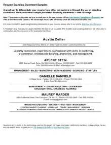Excellent Resume Objective Statements Examples Of Resumes Teacher Resume 2016 For Elementary