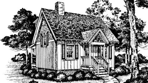william h phillips house plans eagle s nest william h phillips southern living house plans