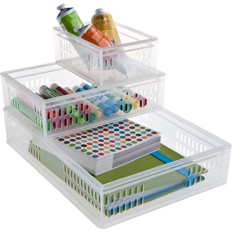 stacking drawer organizers stacking organizer trays the container