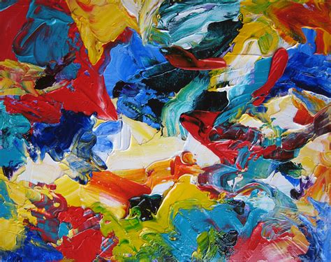 best abstract artist best abstract artists www imgkid the image kid has it