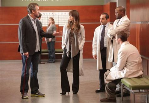 house md season 9 sneak peek at house md season 7 episode 20 quot changes quot oh no they didn t