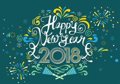 new year 2018 johannesburg happy new year 2018 images hd wallpapers happy new year