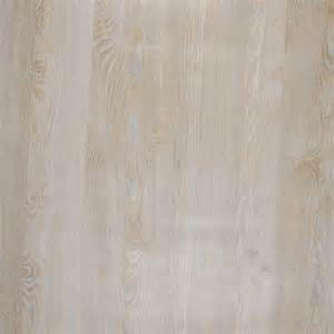 faux bois wallpaper nobilis faux wood wallpaper for beach house pinterest
