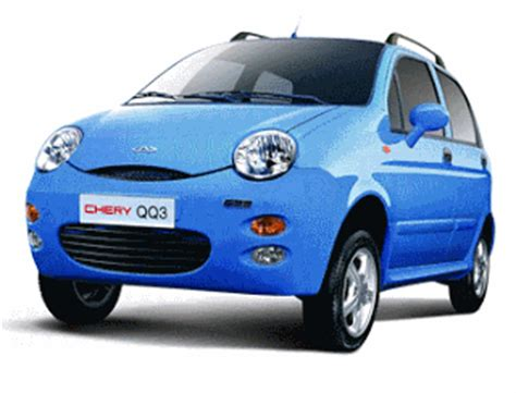 daewoo matiz chery qq vs wiring diagrams wiring diagram