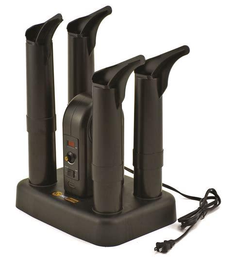 boot dryer peet advantage boot glove shoe dryer boot warmer m07f