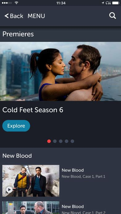 britbox on tv britbox the most tv anywhere anytime on the app
