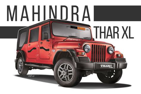 mahindra jeep 2017 mahindra jeep 2017 28 images mahindra thar to jeep