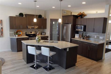 kitchen designs winnipeg superior style without sacrifice winnipeg free press homes
