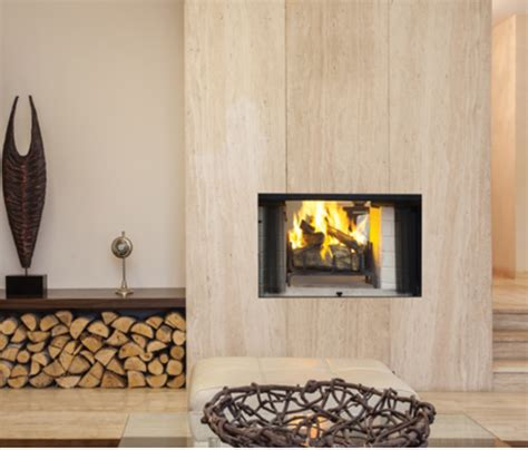 Superior Fireplace Dealers by Astria Superior Wrt40st Fireplace By Obadiah S
