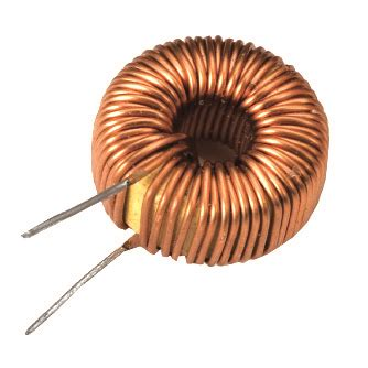 inductor de choke wholesale us inductor buy best us inductor from china wholesalers alibaba