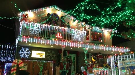 inside xmass decorators in staten island ny lights staten island 2017 decoratingspecial