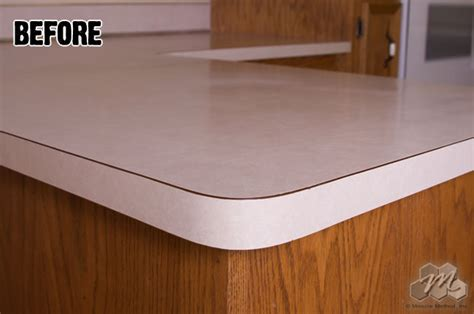 Update Laminate Countertops by Buying Or Selling A Home This Summer Update It With