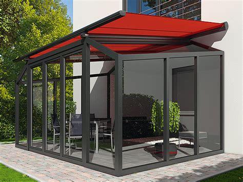 Rideaux 3m50 by Les Diff 233 Rents Types De Stores