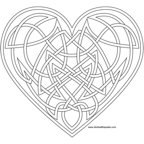 complex coloring pages az coloring pages