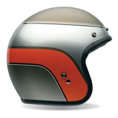 Bell Custom 500 bell custom 500 airtrix delinquent helmet
