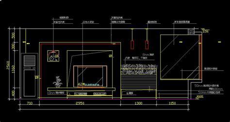 Living Room Layout Autocad Living Room Design Template V 2 Cad Files Dwg Files