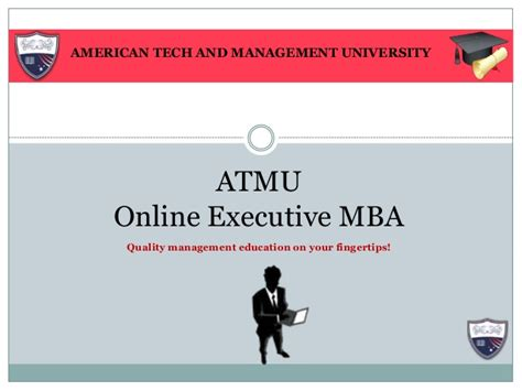 Mba Finance Without Finance Background by Mba Thesis Topic On Finance