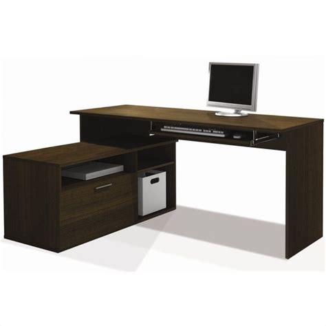 office max l shaped desk office max l shaped desk office max l shaped computer