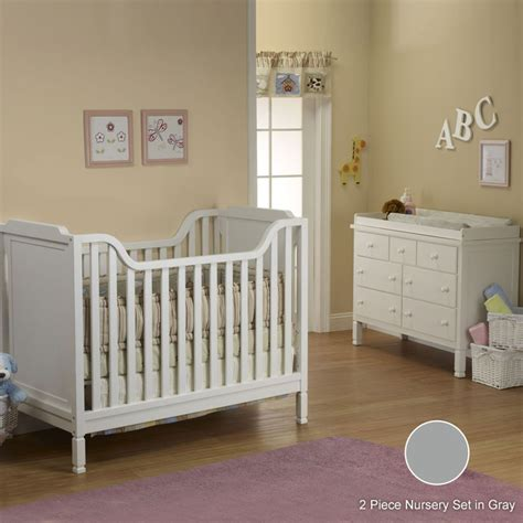 Designer Convertible Cribs Designer Luxury Baby Cribs Designer Convertible Cribs