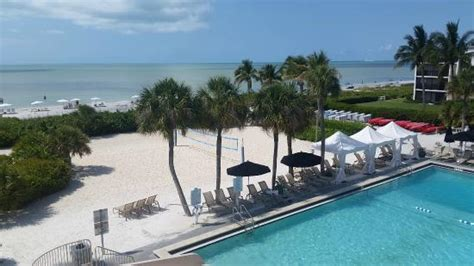 sanibel island bed and breakfast sundial beach resort spa sanibel island fl hotel reviews tripadvisor