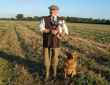 northern golden retriever association northern golden retriever association shooting uk