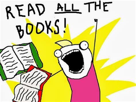 Buy All The Books Meme - a bibliophile s packing dilemma zen scribbles