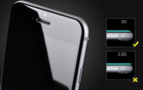 Samsung S8 S8 4d Curved Tempered Glass Screen 1 3d curved tempered glass screen protector for samsung
