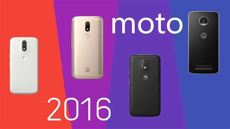 best smartphone motorola best motorola smartphone of the year 2016