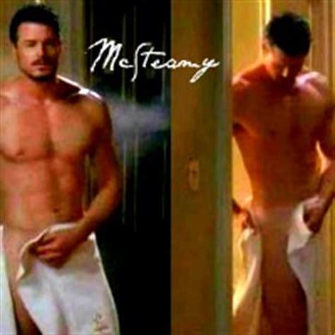 Greys Anatomy Mc Steamy Is Back by Mcsteamy Grey S Anatomy Icon 23275322 Fanpop