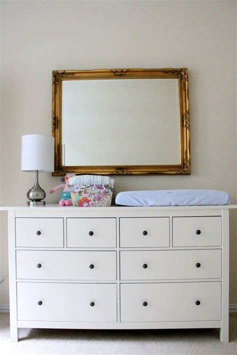 ikea drawers bedroom 17 best images about bedroom dressers on pinterest media