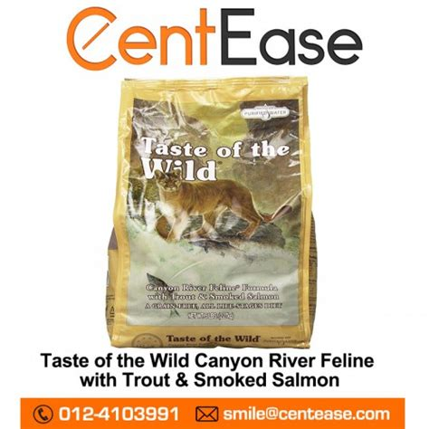 taste of the cat food taste of the river cat fo end 7 6 2018 7 16 pm