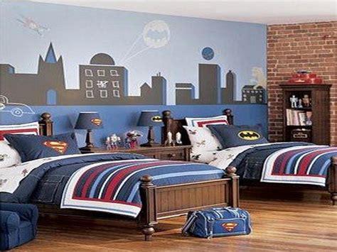 superhero bedroom accessories super hero interior design revmodern