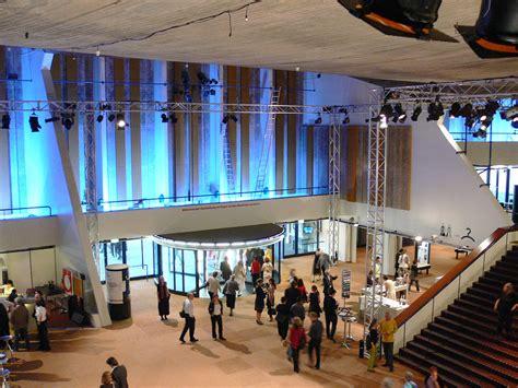 foyer teatro teatro de basilea la enciclopedia libre