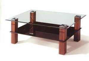 Modern End Tables For Living Room Modern Living Room End Tables D S Furniture