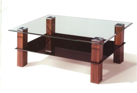 modern living room end tables d s furniture
