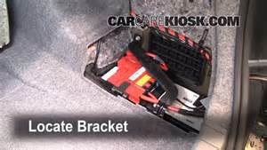 Bmw 328i Battery Location Battery Replacement 2006 2013 Bmw 328i 2007 Bmw 328i 3