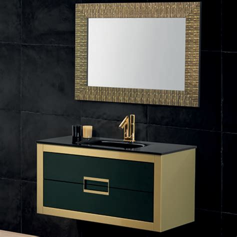 expensive bathroom vanities 15 awesome luxury bathroom vanities designer direct divide