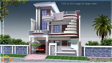 modern decorative house kerala home design bloglovin