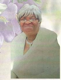 mrs ida washington obituary davis funeral home al