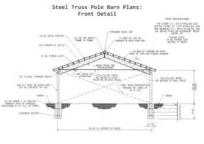Pratt Homes Floor Plans decor amp tips amusing pole barn house plans with steel