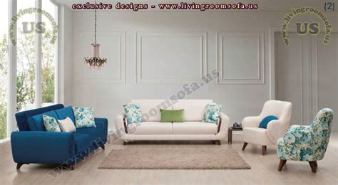 Blue Room With White Furniture by White And Blue Sofa Best 25 Blue Couches Ideas On