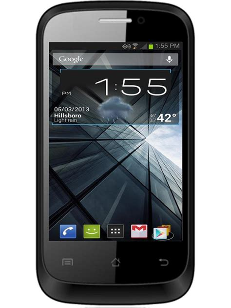 themes for android karbonn a1 buy karbonn a1 dual sim android smartphone online at best