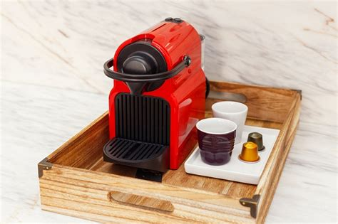 nespresso best machine top 12 best nespresso machine reviews in 2019 ultimate guide