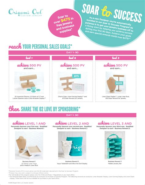 Origami Owl Rewards - new soar to success goes into effect today 1 21 charms